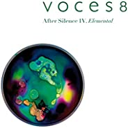 After Silence IV. Elemental