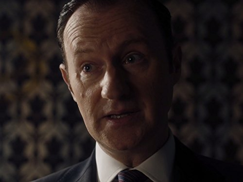 Amazon com: Watch Sherlock, Season 4 | Prime Video