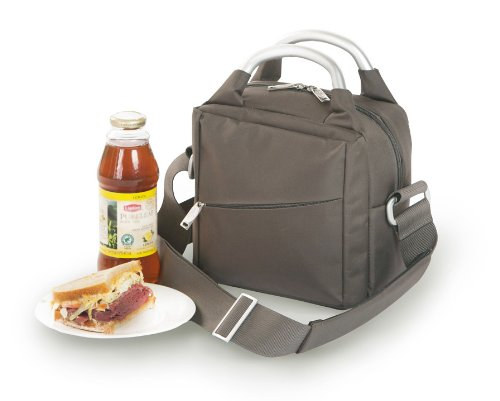picnic-plus-magellan-insulated-lunch-tote