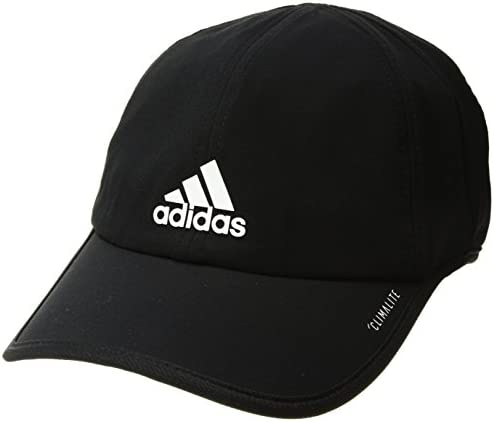 adidas Superlite Relaxed Adjustable Performance product image