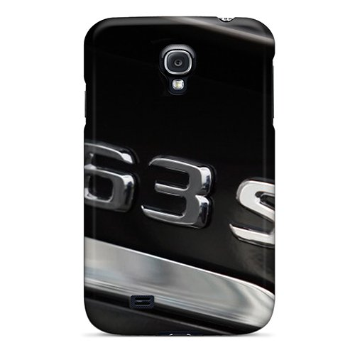 for-galaxy-case-high-quality-brabus-b63-cls-amg-badge-for-galaxy-s4-cover-cases