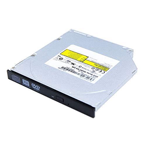 Bestselling Internal DVD Drives