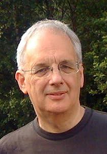 Tim Benson