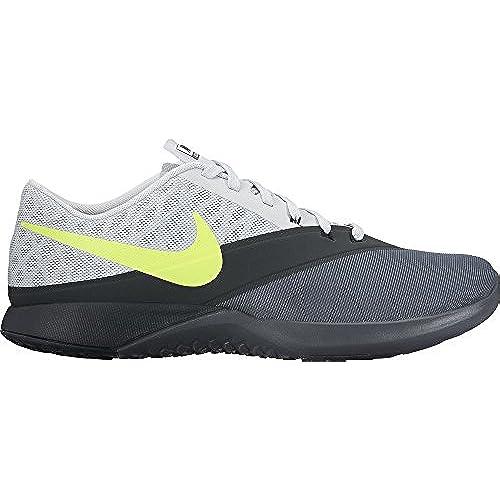 0487f7af2012 ... Nike Men s FS Lite Trainer 4 Cross Trainer hot sale ...