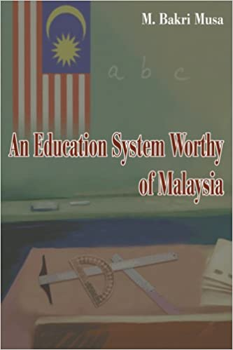 Image result for malaysian education system