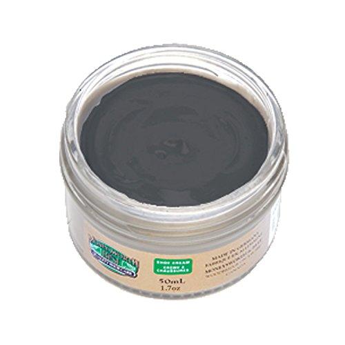 UPC 777389305377, Moneysworth & Best Shoe Cream, Charcoal Grey