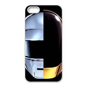 Magical helmet Cell Phone Case for Iphone 5s