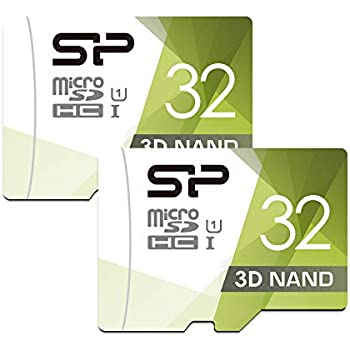 Amazon.com: Samsung 32GB 95MB/s (U3) MicroSDXC EVO Select ...