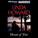 Heart of Fire | Linda Howard