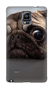 Galaxy S5 Hard Case With Awesome Look - Lkwnoh-4412-qzdgngd For Christmas Day's Gift