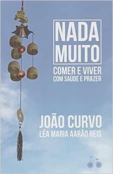 Livro de Anotações com 101 Dicas de Português - Capa Azul