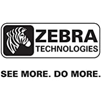 Zebra Technologies CBA-R28-C09ZAR RS232 Cable, VeriFone Ruby, Coiled, 9 Length