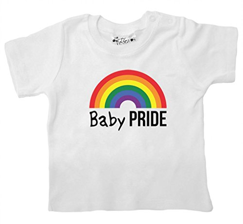 dirty-fingers-baby-pride-lgbt-parenting-baby-t-shirt-0-6-m-white