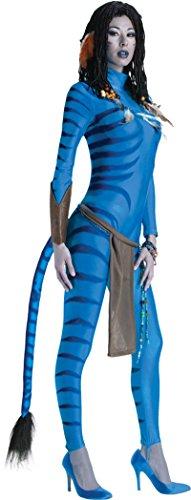 Neytiri Adult Costume - Medium -