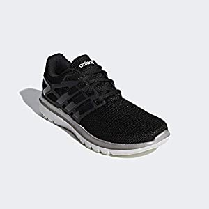 Adidas ENERGY CLOUD V Women's Running