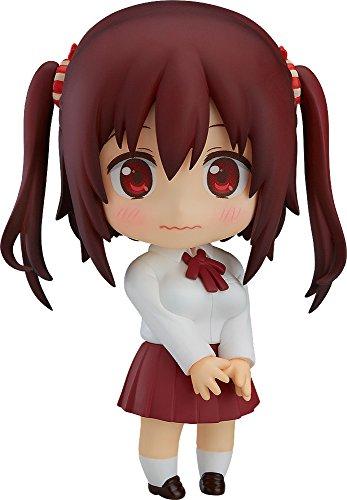 Good Smile Himouto Umaru-Chan R: Nana Ebina Nendoroid Action Figure
