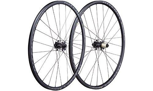 Ritchey WCS Zeta Disc Clincher Road Bicycle Wheelset (Shimano) [並行輸入品]   B06XFQN4QW