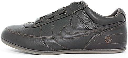 chaussure cuir nike homme