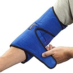 IMAK Adjustable Elbow Support(Size=X-Large)