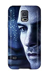 New Diy Design Avatar For Galaxy S5 Cases Comfortable For Lovers And Friends For Christmas Gifts