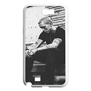 Eminem Unique Fashion Printing Phone Ipod Touch 4 ,personalized cover case ygtg-689830