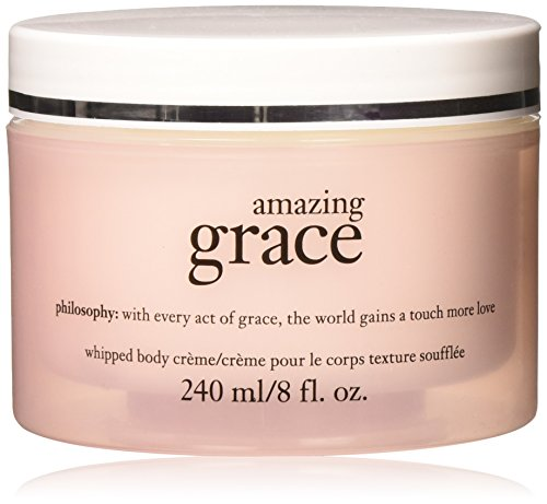 Amazing Grace Skin Care - 1