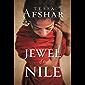 Jewel of the Nile (English Edition)