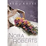 Bed of Roses (Book Two in The Bride Quartet)