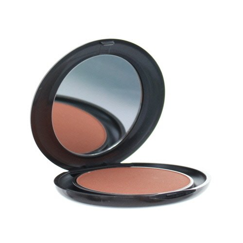 Sorme Cosmetics Believable Bronzer, Goddess, 0.4 Ounce