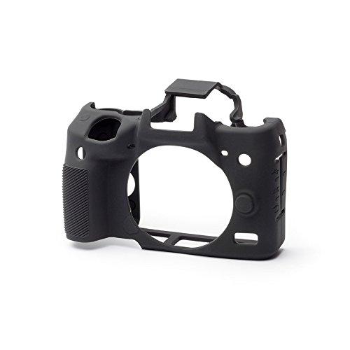 easyCover ECCM5B Canon M5 Case, - Rebel Screen Sl1 Protector Canon