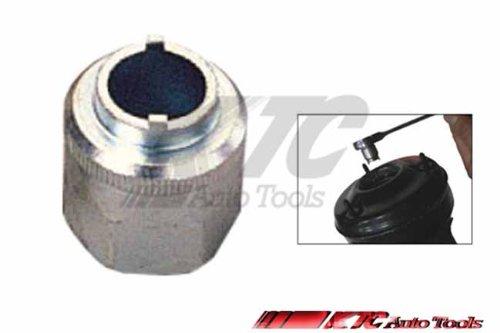 - Mercedes Benz W203 Strut Nut Socket