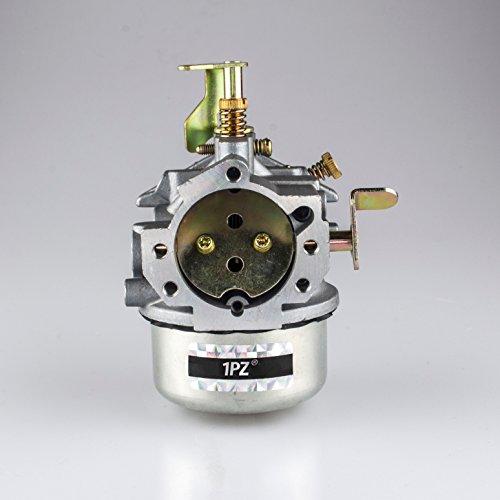 1PZ UMK-101 Carburetor Carb for Kohler K241 K301 Cast Iron 10 HP 12 HP (UMK-101) (UMK-101) by 1PZ (Image #1)