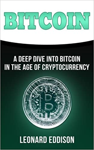 coin age cryptocurrency