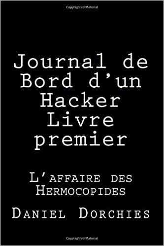Premier Alcibiade (French Edition)
