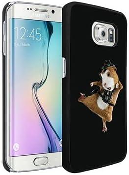 G-Force Samsung Galaxy S6 Edge Coque Case (Disney) G-Force Samsung ...