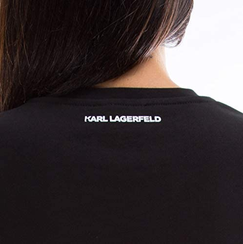 Karl LAGERFELD Sweatshirt Logo
