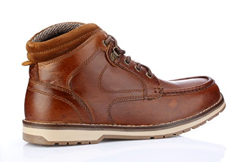 Red Tape, Bottes pour Homme