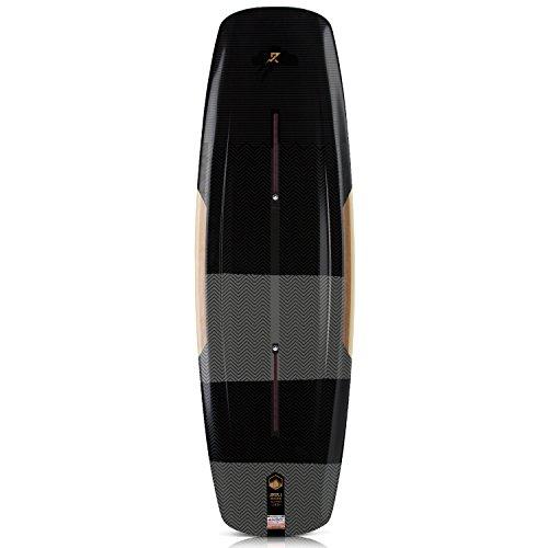 Liquid Force 2018 Raph Wakeboard-135