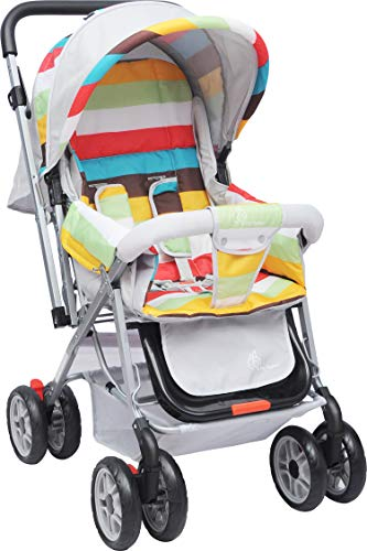 Rabbit Lollipop Lite Colorful Baby Stroller and Pram for Baby