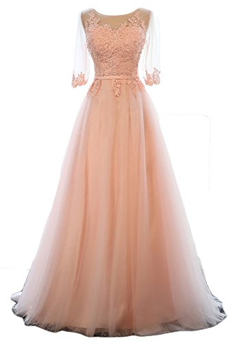 Buy just taylor dress line - 2
