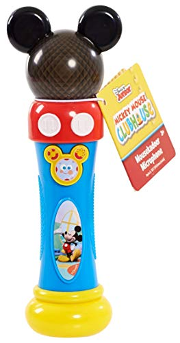 Disney Mickey Mouse Clubhouse Mousekadoer -