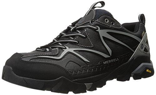 merrell-mens-capra-sport-gore-tex-hiking-shoe-black-wild-dove-115-m-us