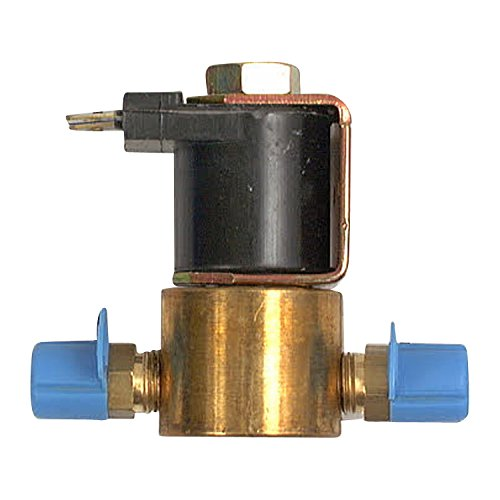 Thermador 411253 Range Surface Burner Control Valve