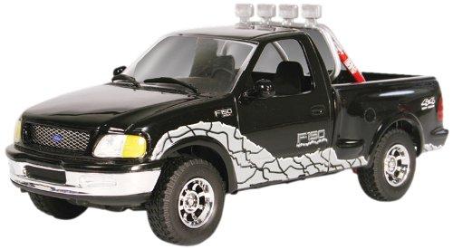 Lindberg Models Ford F  Off Road X