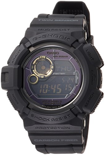 Casio G shock Multiband6 Japanese Gw 9300gb 1jf
