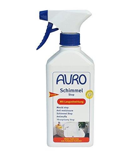 Auro Schimmel-Stop - 0,5L