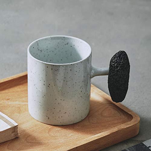 Tazas Mugs Tazas Jarras De Café Termos Tazas De Desayuno Taza De Café Japonesa, Plato, Mano, Cafetera, Taza De Filtro De Gres, Taza Condensada, ...