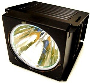 Projector 1825 (AuraBeam Projector Replacement Lamp ELPLP40 with Bulb and Housing for EPSON EB-1810 / EB-1825 / EMP-1810 / EMP-1815 / EMP-1825 / PowerLite 1810p / PowerLite 1815p / PowerLite 1825 Projector)