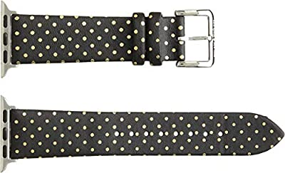 Kate Spade New York Womens Apple Straps - KSS0021 from kate spade watches