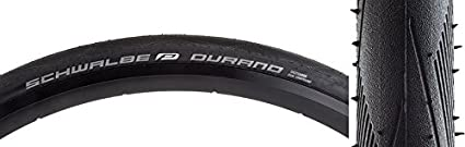 Schwalbe Durano DD HS 464 Road Bicycle Tire Wire Bead